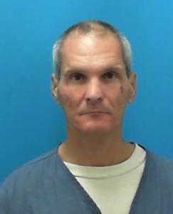 Keven Reid Knight a registered Sexual Offender or Predator of Florida