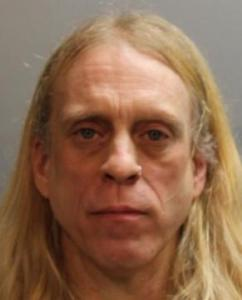 Ronald Edward Outman Jr a registered Sexual Offender or Predator of Florida