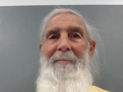 Dennis J Holt a registered Sexual Offender or Predator of Florida