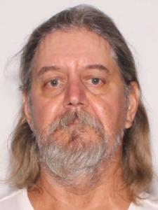 Ernest Jacob Miller a registered Sexual Offender or Predator of Florida