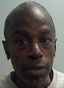 Curtis Leon Anthony a registered Sexual Offender or Predator of Florida