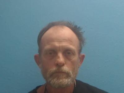 Robert Earl Royce a registered Sexual Offender or Predator of Florida