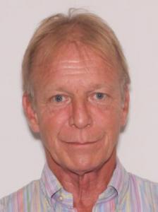 Steven Alan Griffiths a registered Sexual Offender or Predator of Florida