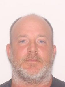 Michael R Tate a registered Sexual Offender or Predator of Florida