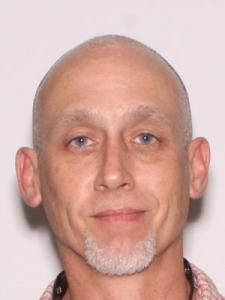 Michael P Daughtry a registered Sexual Offender or Predator of Florida