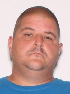 James Lee Hall a registered Sexual Offender or Predator of Florida