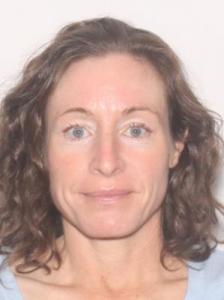 Ellen H Schmaling a registered Sexual Offender or Predator of Florida