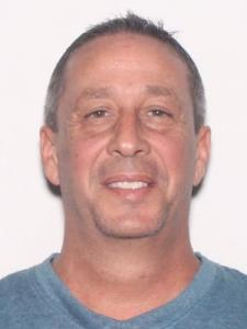 Vincent Charles Zeuli a registered Sexual Offender or Predator of Florida
