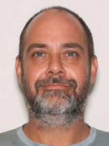 Robert L Miller a registered Sexual Offender or Predator of Florida