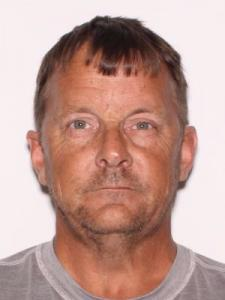 Richard Keith Nock Jr a registered Sexual Offender or Predator of Florida