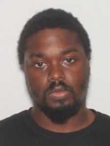 Emmanuel Devante Napoleon a registered Sexual Offender or Predator of Florida