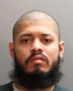 Jose Tomas Colon a registered Sexual Offender or Predator of Florida