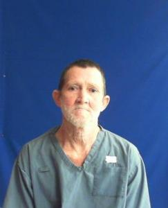 Roy Wilson Allen a registered Sexual Offender or Predator of Florida