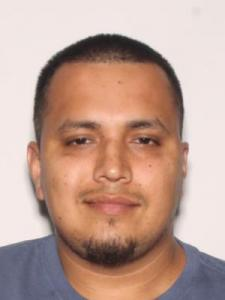 Eder Celis a registered Sexual Offender or Predator of Florida