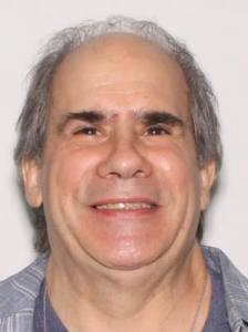 Roy Paul Crivello a registered Sexual Offender or Predator of Florida