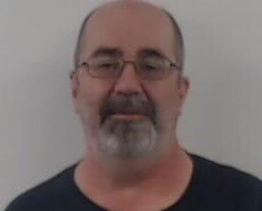Victor Anthony Andrews a registered Sexual Offender or Predator of Florida
