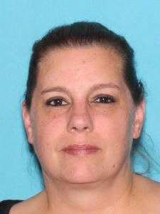 Tammy Renee Clinton a registered Sexual Offender or Predator of Florida