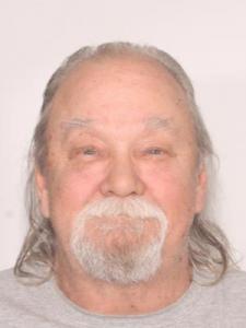 Jack Tomlinson a registered Sexual Offender or Predator of Florida