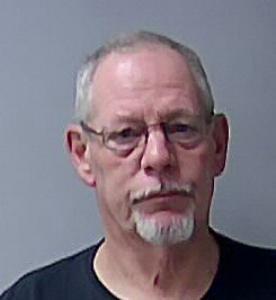 David Eugene Hyler a registered Sexual Offender or Predator of Florida