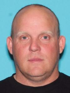 William Roger Harmon a registered Sexual Offender or Predator of Florida