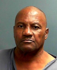 Leroy Booker a registered Sexual Offender or Predator of Florida
