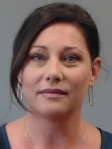Mindi Renee Sebaugh a registered Sexual Offender or Predator of Florida