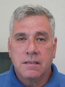 Kenneth Ryan Bennett a registered Sexual Offender or Predator of Florida