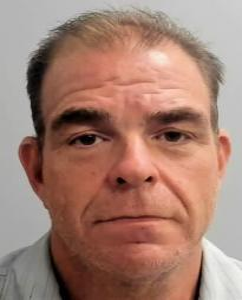 Adam C Arenstein a registered Sexual Offender or Predator of Florida