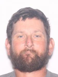 Kyle Marco Barello Sr a registered Sexual Offender or Predator of Florida
