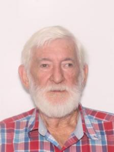 Willie Davis a registered Sexual Offender or Predator of Florida