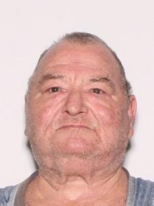 Alex Eli Jarvis a registered Sexual Offender or Predator of Florida