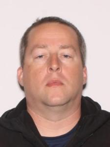 Gregory Alan Archambault a registered Sexual Offender or Predator of Florida
