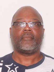 Demetrius Mackey a registered Sexual Offender or Predator of Florida