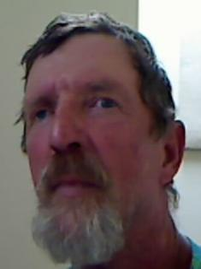 Herbert Joseph Crawford a registered Sexual Offender or Predator of Florida