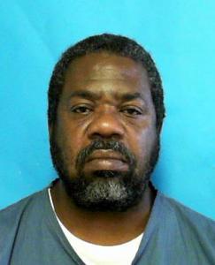 Derrick Albert Robinson a registered Sexual Offender or Predator of Florida