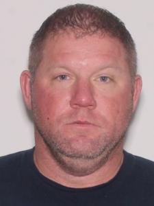 Stephen Wayne Blackburn Jr a registered Sexual Offender or Predator of Florida