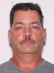 Michael Lee Couch a registered Sexual Offender or Predator of Florida