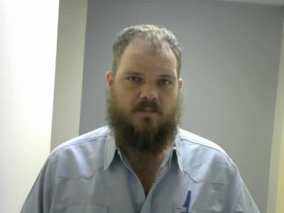 Joshua A Brooks a registered Sexual Offender or Predator of Florida