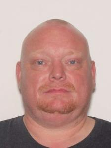 William Ronald Doxey a registered Sexual Offender or Predator of Florida
