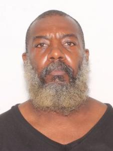 Kirby Henry Brown III a registered Sexual Offender or Predator of Florida