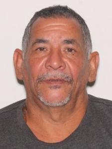 Orlando Rodriguez a registered Sexual Offender or Predator of Florida