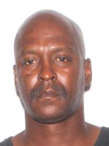 Charles L Allen a registered Sexual Offender or Predator of Florida