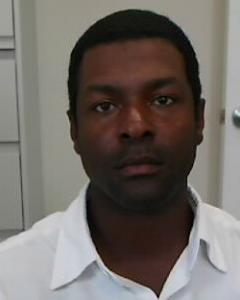 Jamie Darnell Cotton a registered Sexual Offender or Predator of Florida