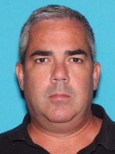 Daniel Lewis Milsten a registered Sexual Offender or Predator of Florida