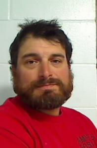 Ryan Thomas Carroll a registered Sexual Offender or Predator of Florida