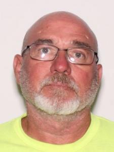 Curmey Devoy Dowell Jr a registered Sexual Offender or Predator of Florida