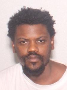 Karrie Jermaine Bennett a registered Sexual Offender or Predator of Florida
