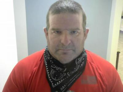 John Joseph Cicone a registered Sexual Offender or Predator of Florida