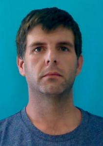 Michael Philip Auld a registered Sexual Offender or Predator of Florida