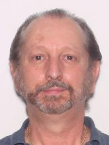 Victor Lamar Massey a registered Sexual Offender or Predator of Florida
